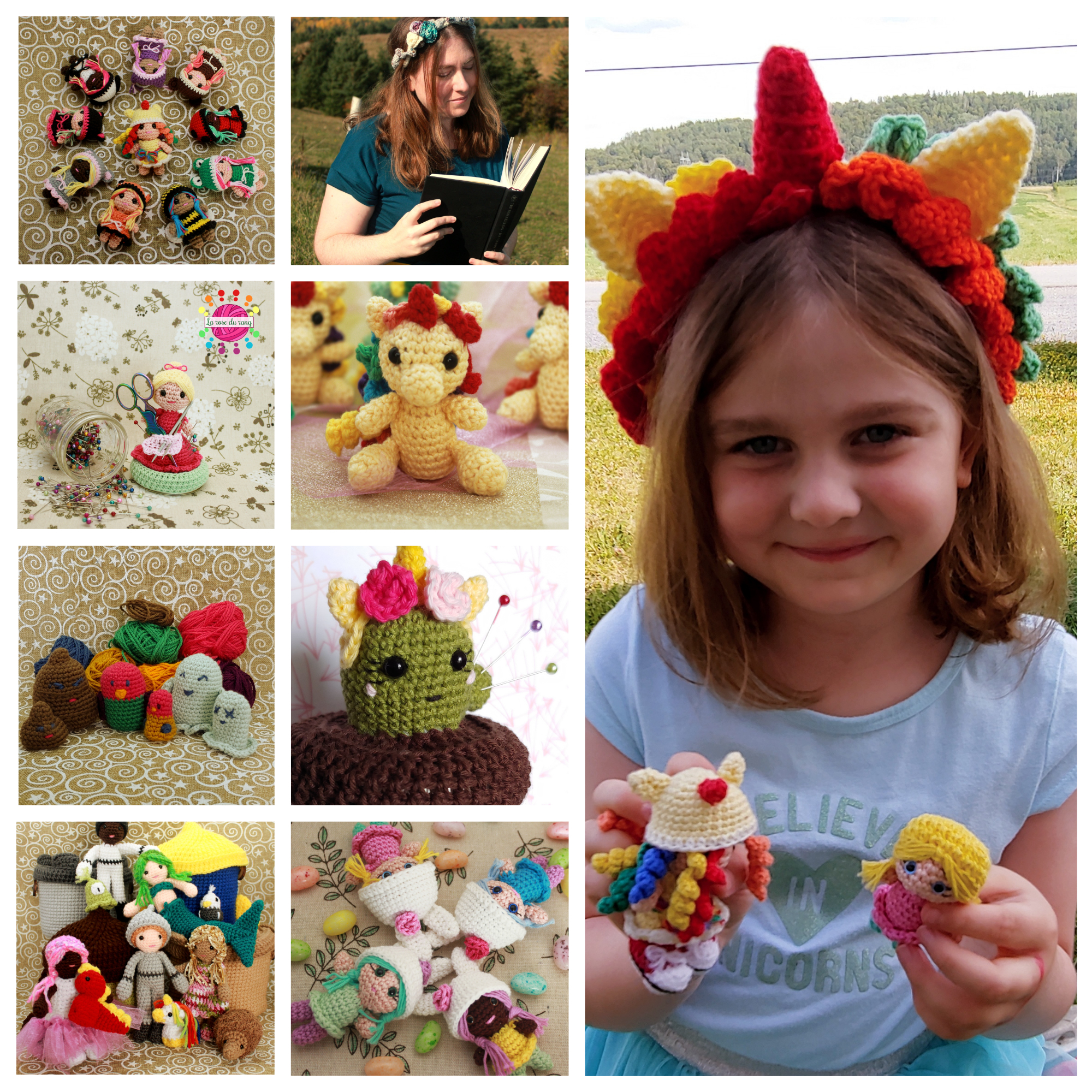 crochet2019
