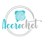 ACCROchet rond